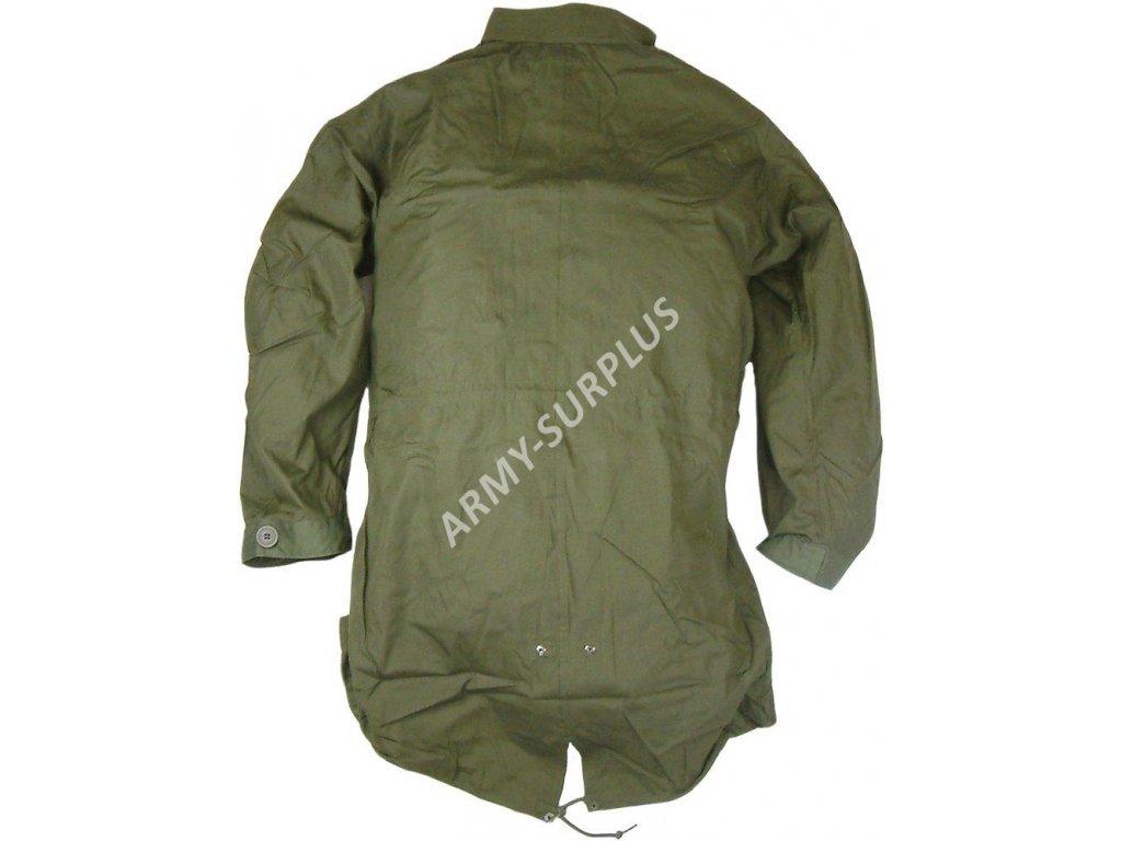 https   www.army-surplus.cz znacka 101--inc  0.8 https   www.army ... e51671862a