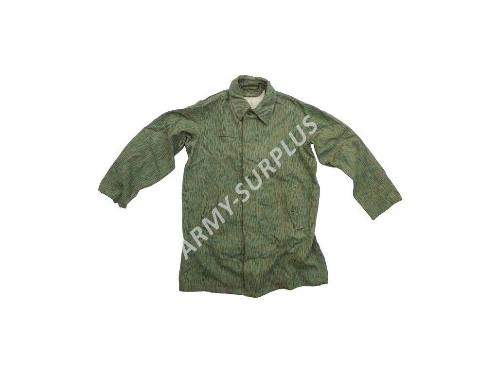 Kabát ČSLA vz.60 jehličí kongo originál