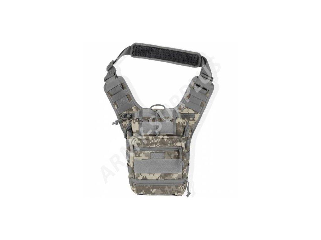 Taška přes rameno univerzální ACU AT-Digital