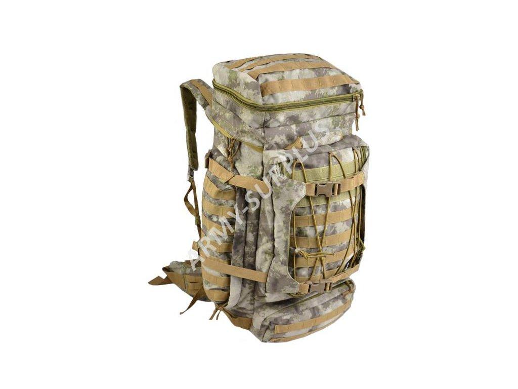 batoh-max-pack-texar-mud-camo-85l
