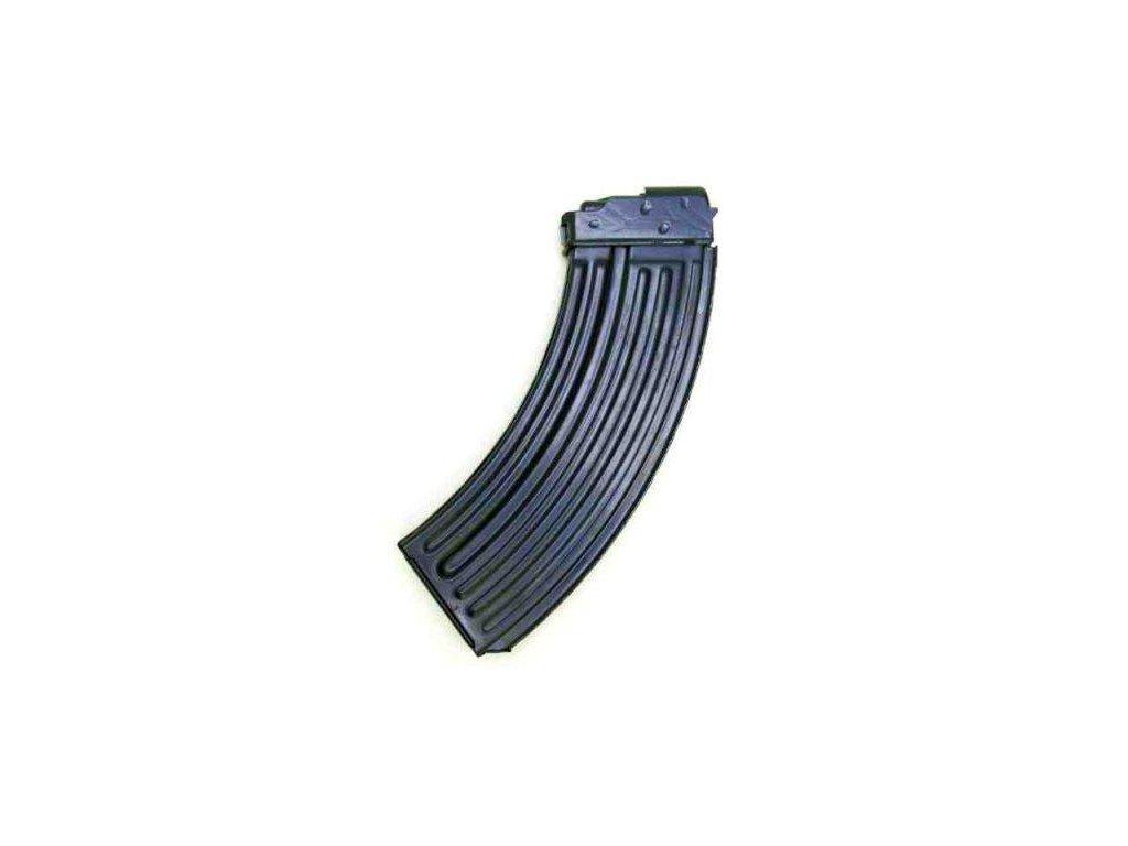 Zásobník k samopalu SA58, vz. 58, 858, 7,62x39mm 30ran
