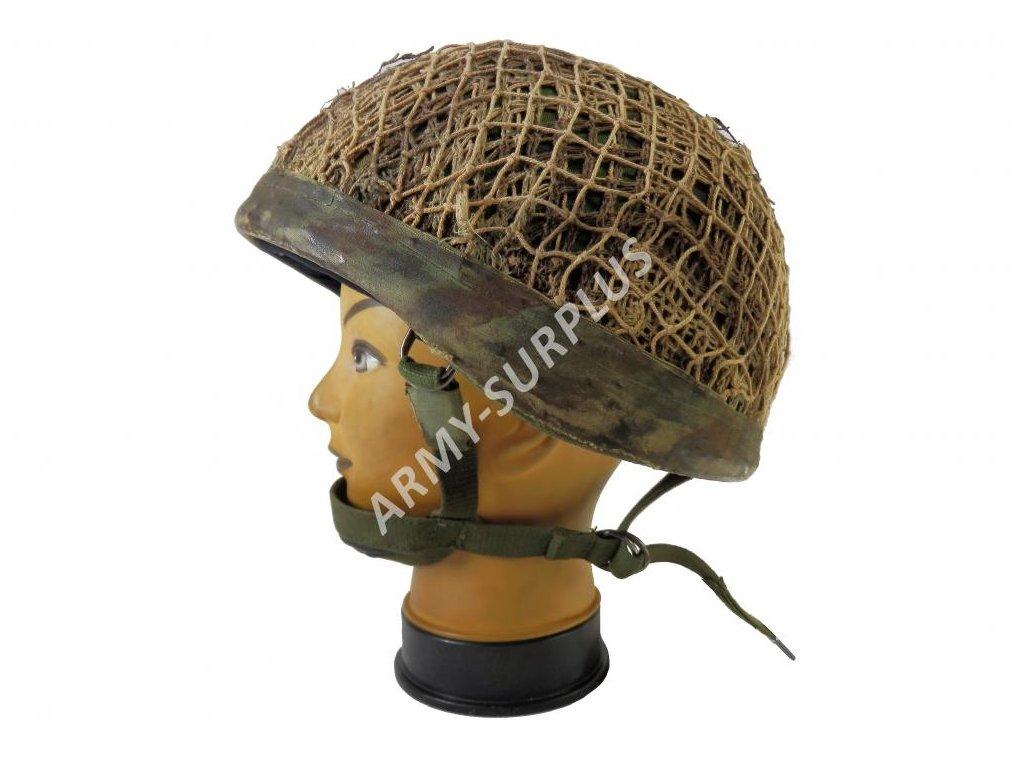 helma--prilba--para-m76-kevlar-britska-s-maskovanim-velka-britanie