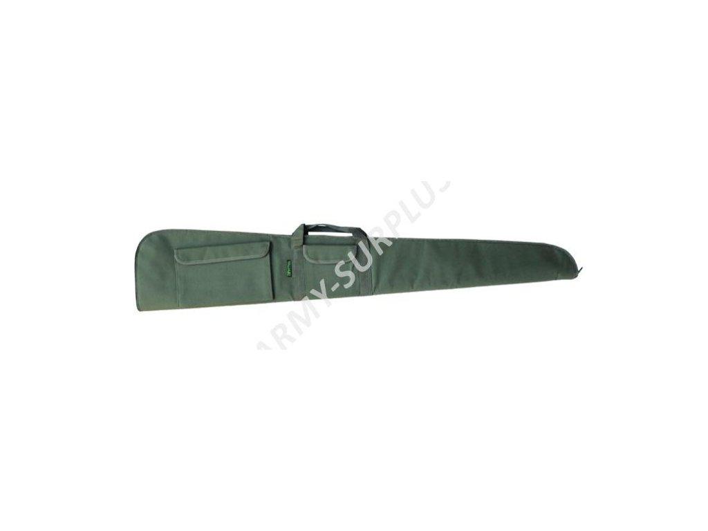 Pouzdro na zbraň přepravní oliv Valiant Pocket Green