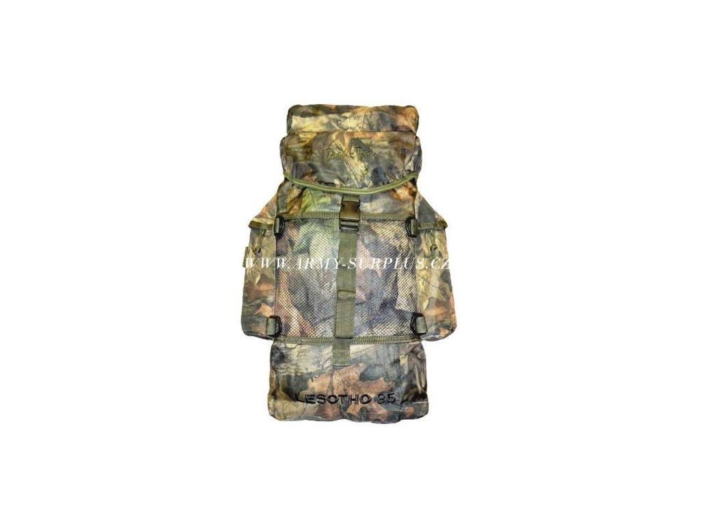 batoh-pentagon-lesotho-35l-hunter