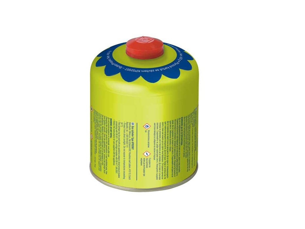 Náhradní kartuš ventil, závit KP02007 MEVA 450g