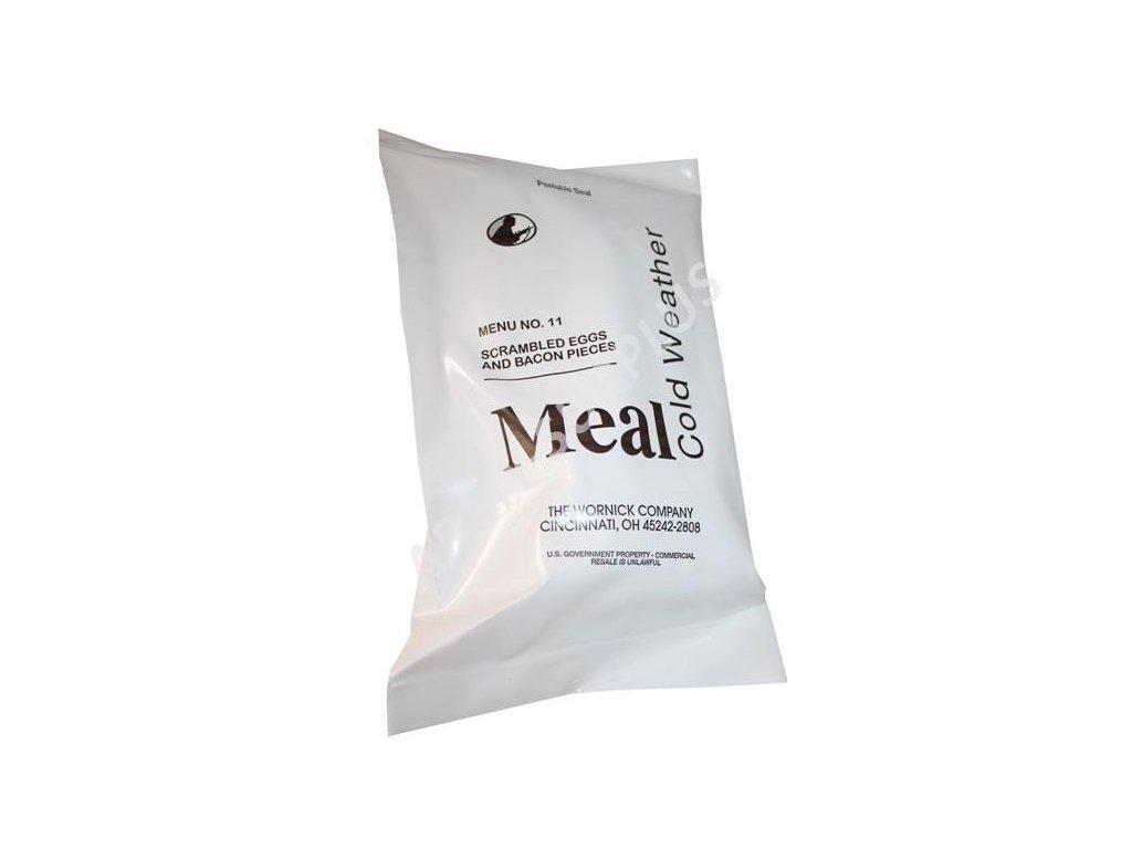 bojova-davka-potravy-food-packet-cold-weather-mre-mcw-us--bdp--kdp