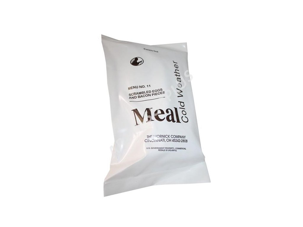 bojova-davka-potravy-food-packet-cold-weather-mre-mcw-us--bdp--kdp