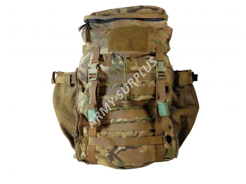 902a12628e9 Batoh Bergen 45L Infantry MTP Velká Británie multicamo originál ...