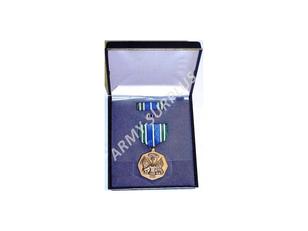 Medaile US Army Achievement medal