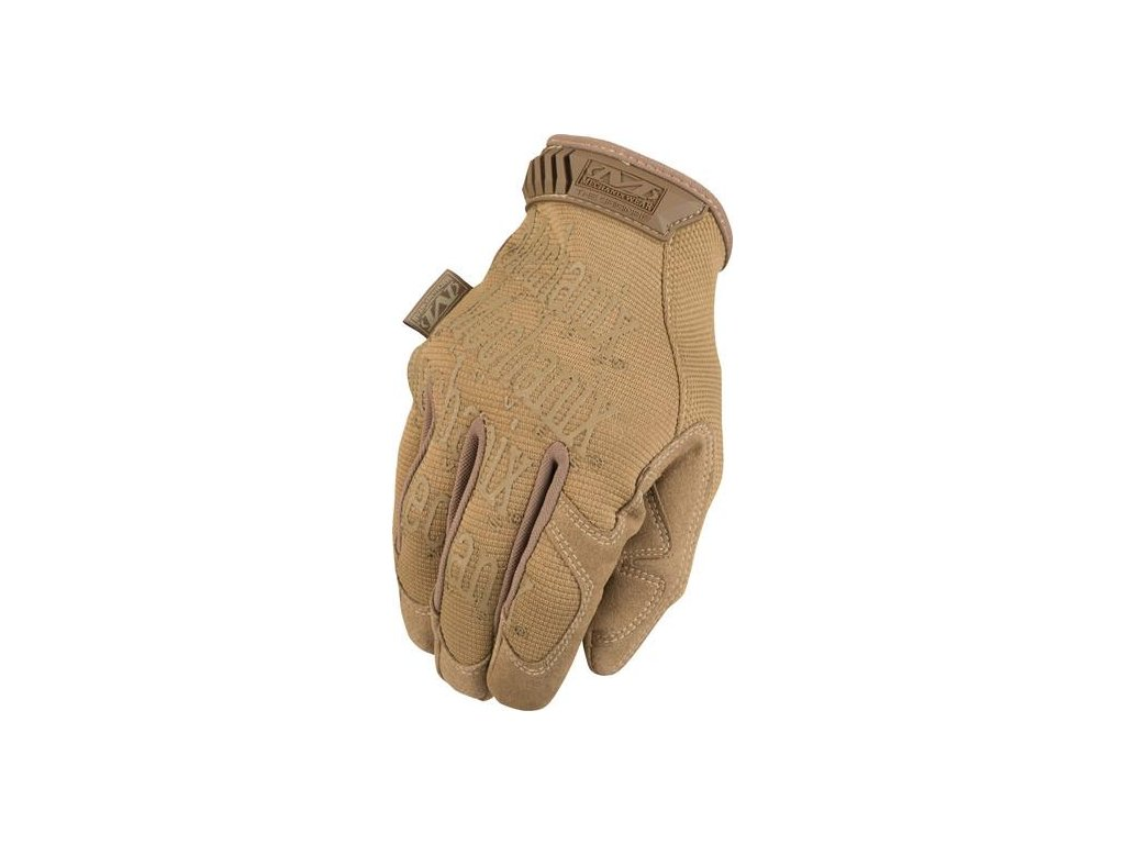 Taktické rukavice Wiley X Durtac SmartTouch Foliage Green originál - ARMY -SURPLUS 2ade612b57