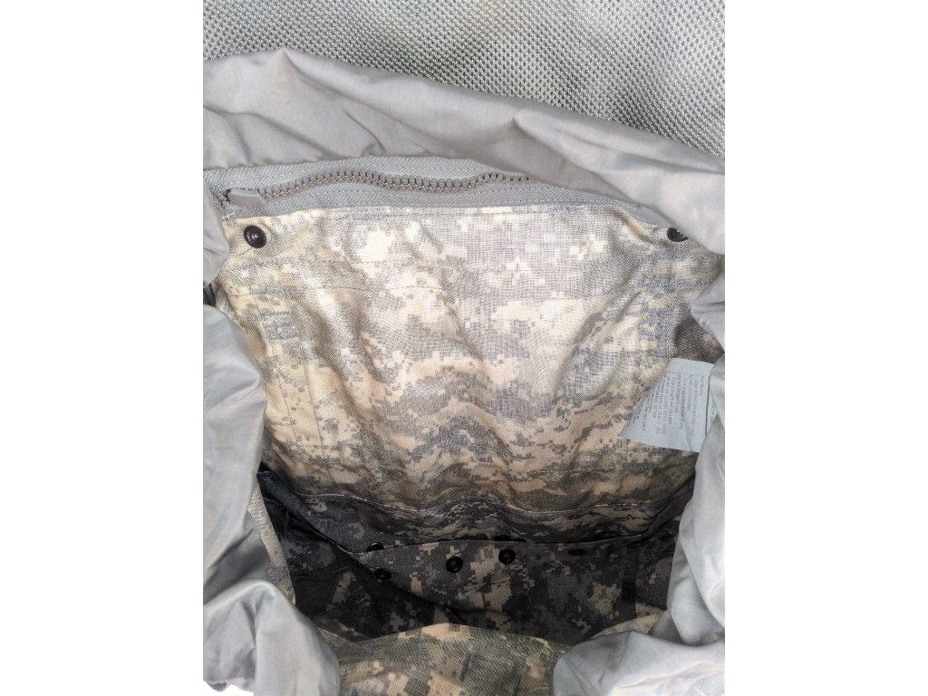 Batoh Molle II AT-DIGITAL ACU komplet - ARMY-SURPLUS 4808e5bcdf