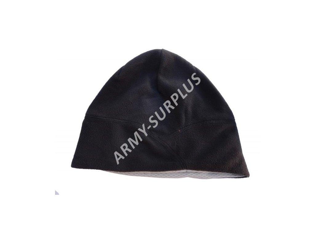 Kulich černý DINTEX Pentagon - ARMY-SURPLUS 9887421cc2