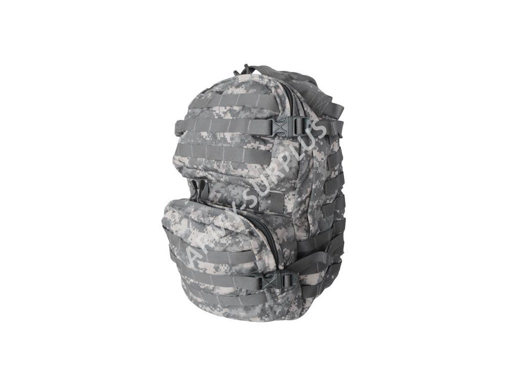 Batoh THE Pack US molle tactical ACU UCP AT-Digital originál - ARMY ... b97b405587