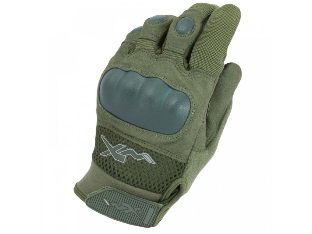 Taktické rukavice Wiley X Durtac SmartTouch Foliage Green originál ... 0ea8035ac8