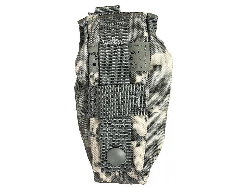 Flash Bang Grenade Pouch 7324 Wwwmiifotoscom