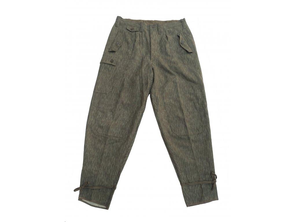 kalhoty-vz-60-csla-maskovaci-jehlici--jehlicky-acr--panske-original