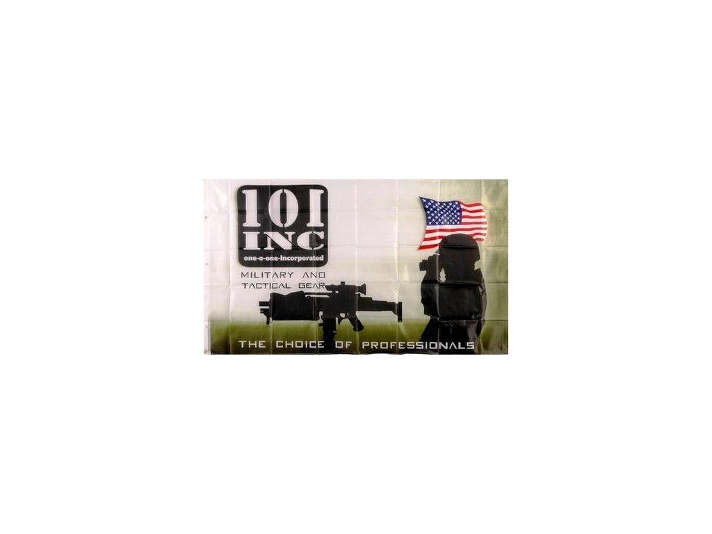 vlajka-90x150cm-101-inc--militair-c-195