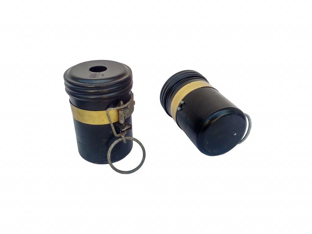 rucni-granat-cvicny-vz--58-rg-cv-58--rg-5