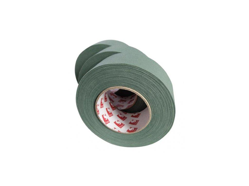lepici-paska-britske-armady-scapa-sniper-tape-50-mm-x-50-m-original-oliv
