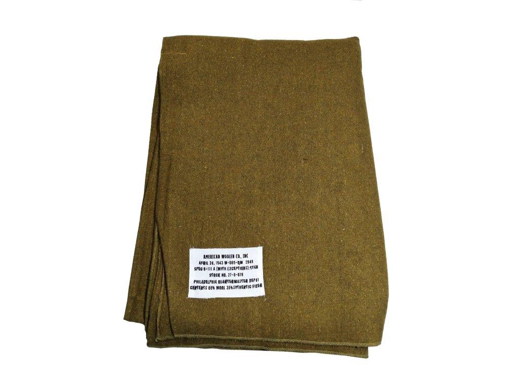 deka-us-army-vlnena-230-x160cm-khaki-65--vlna-repro