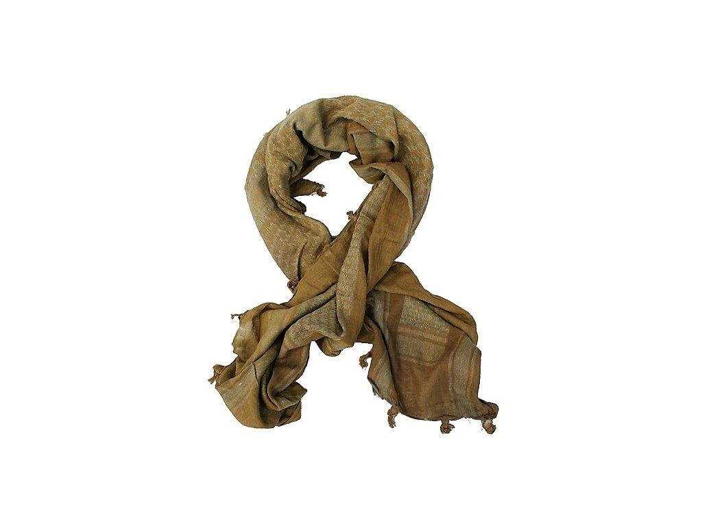 satek-palestina-coyote--shemagh--arafat--petreq 44b918f60c