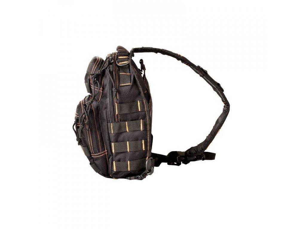 Batoh (taška) přes rameno Mini Molle Recon Shoulder Pack Kombat