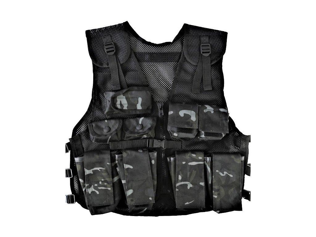 vesta-takticka-detska-assault--velka-britanie-kombat-btp-multicamo-black