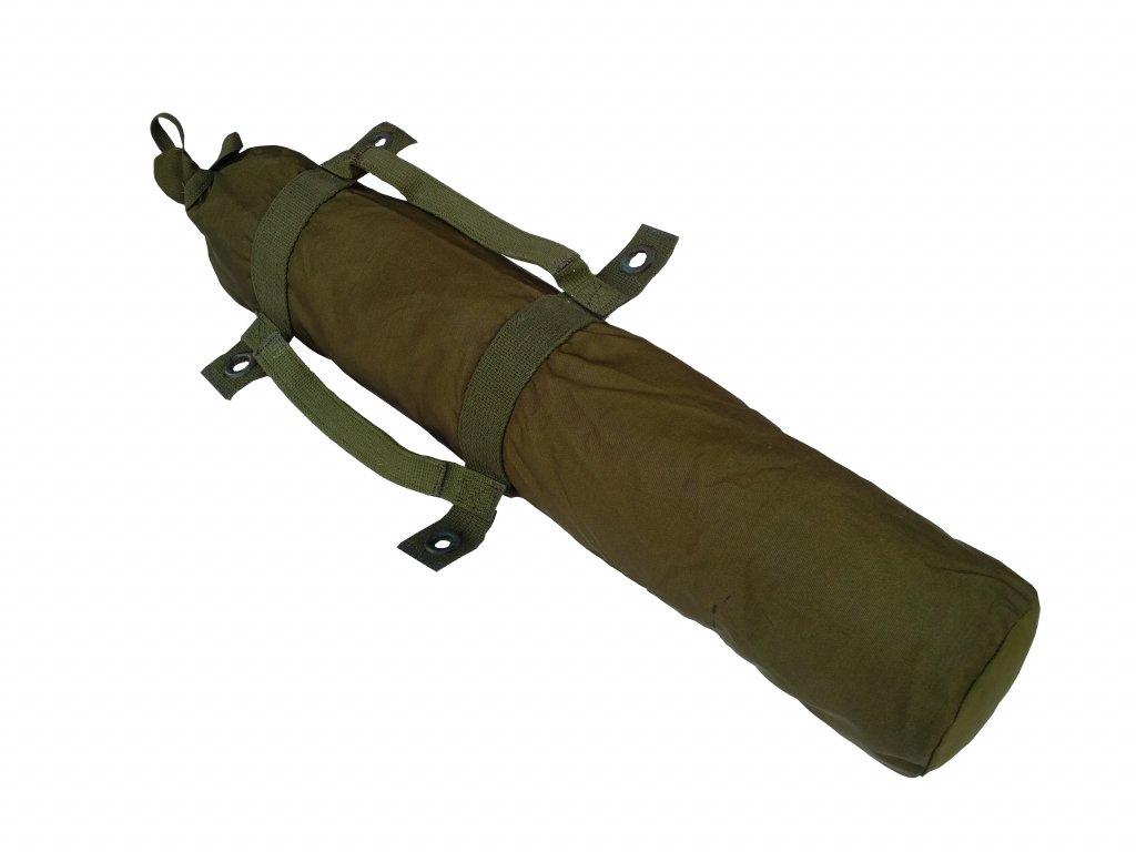 prepravni-pouzdro--vak--na-hlaven-ke-kulometu-barrel-carrying-case-original