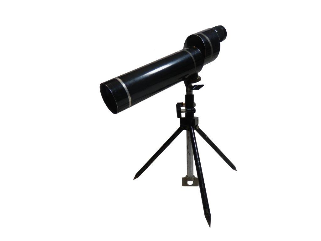 dalekohled-pozorovaci-20x50-monokular-meopta-sport-se-stativem