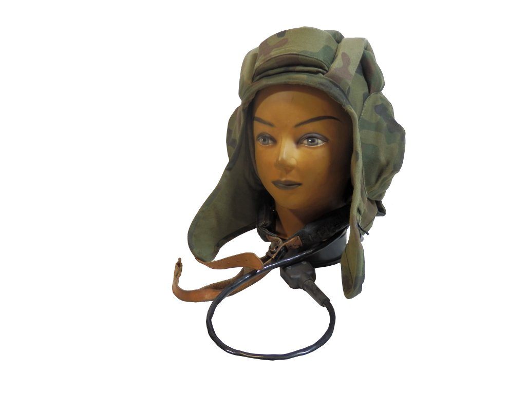 helma--kukla--tankisticka-s-krkafonem-letni-maskovaci-wz-93-polsko