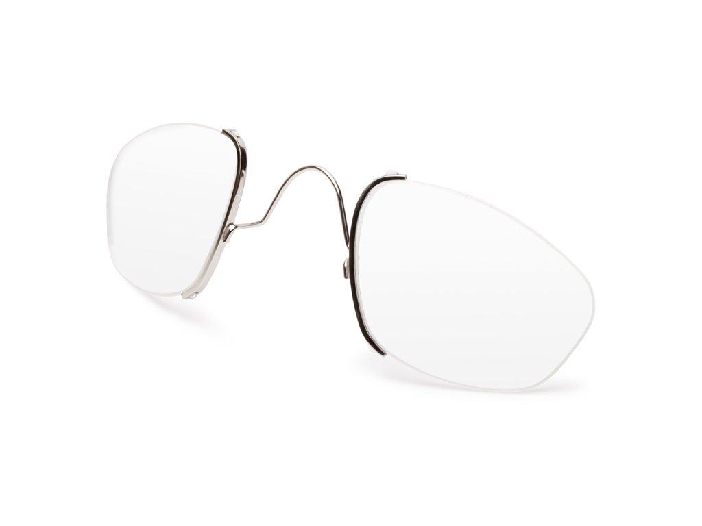 Dioptrická vložka pro pro brýle ESS