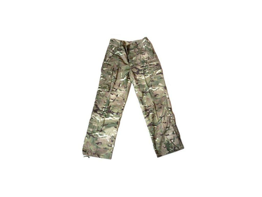 kalhoty-mtp-britske-windproof-multicam-velka-britanie-original-zanovni