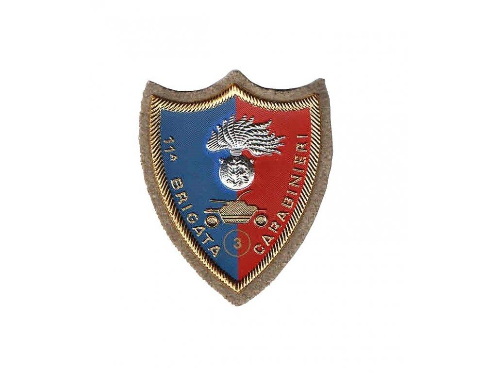 nasivka-italie-11a-brigata-carabinieri