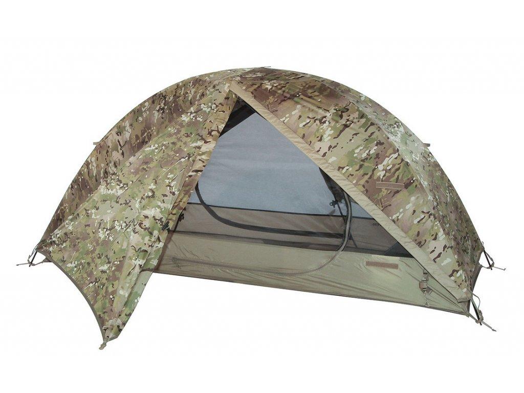stan-us-litefighter-1-shelter-individual-system-multicamo-original
