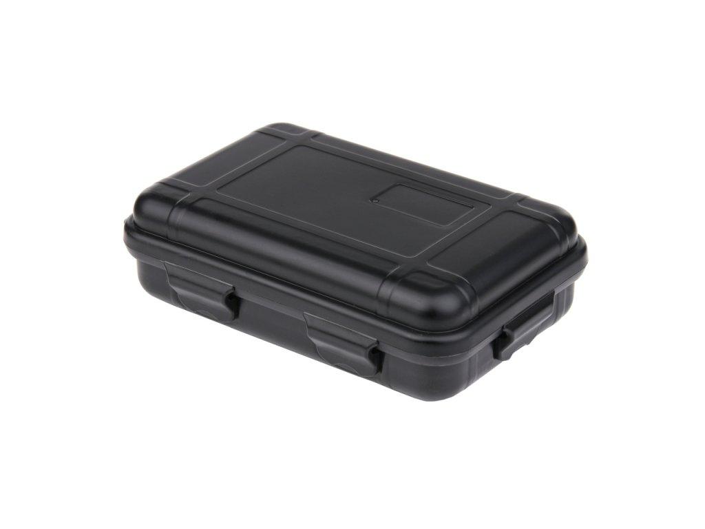 krabicka-vodotesna--box--101-inc-tactical-cerna