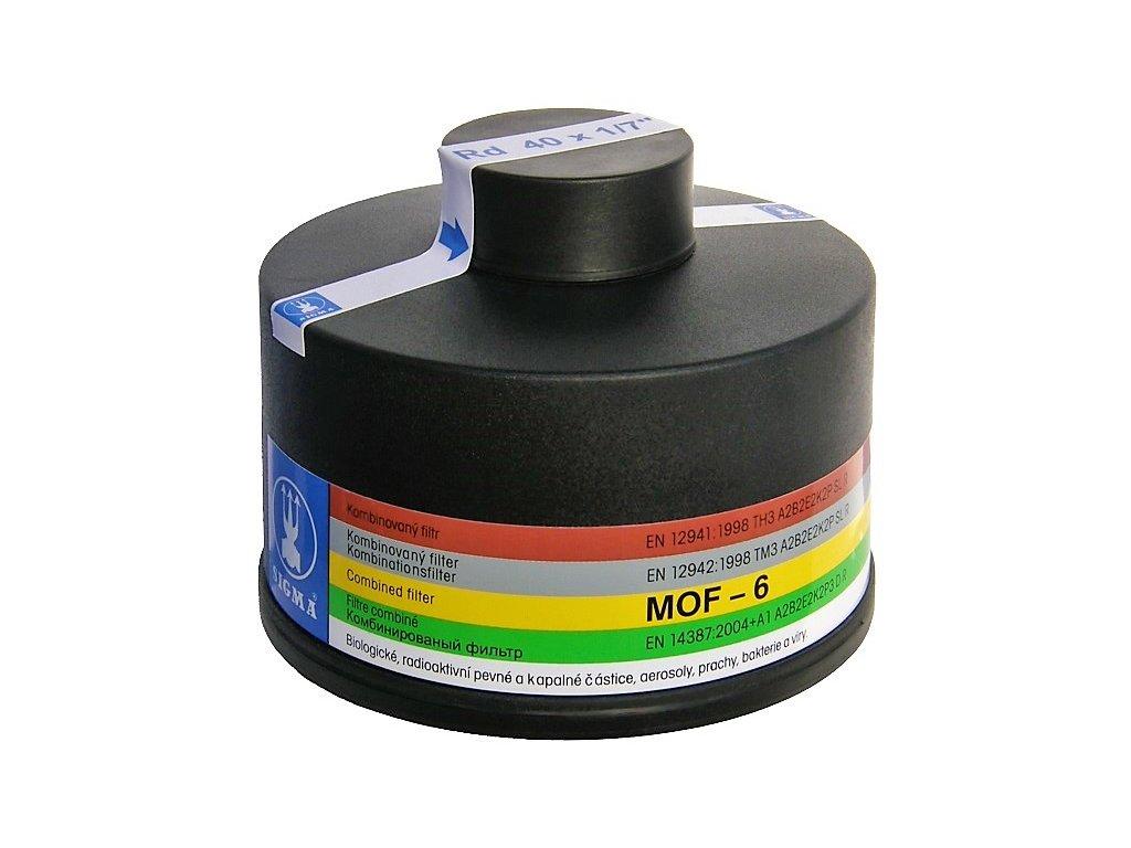 filtr-mof-6-kombinovany-sigma-na-plynovou-masku-40x1-7