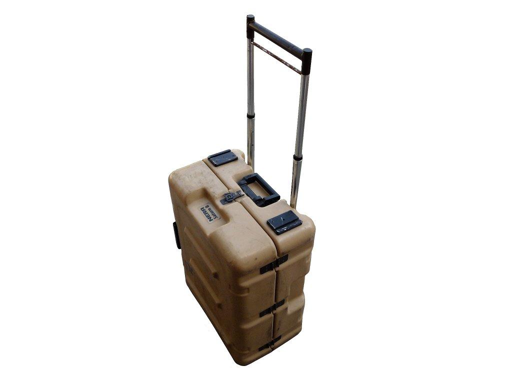box--kufr--vodotesny-na-koleckach-hardigg-nera-inmarsat-saturn-b-na-satelitni-telefon