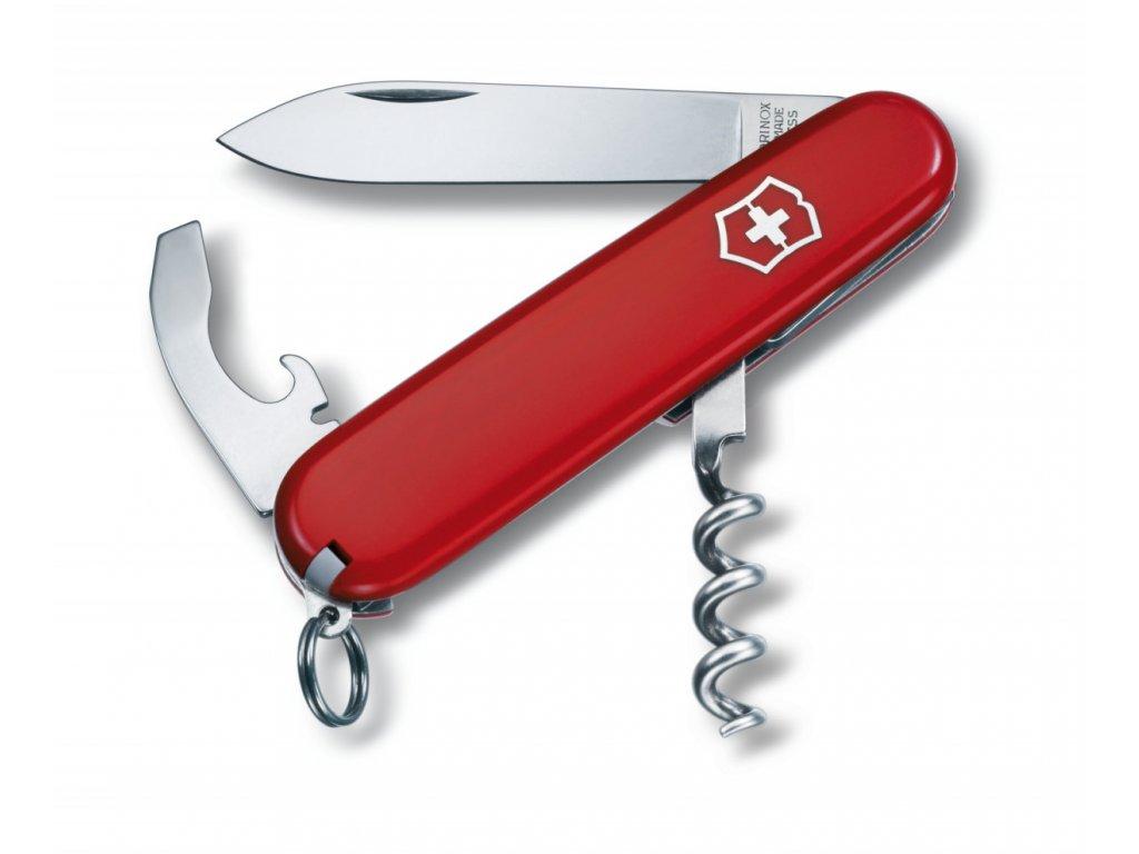 Victorinox Waiter kapesní zavírací nůž