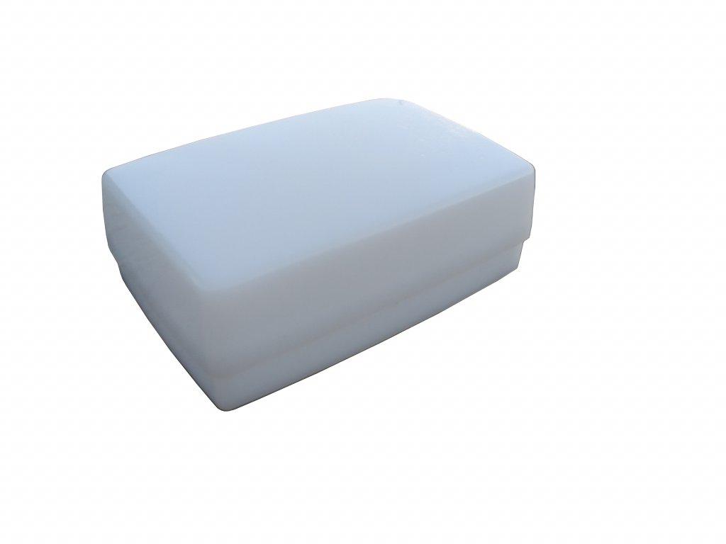 Krabička na mýdlo (mýdlenka) WIKA Rakousko originál