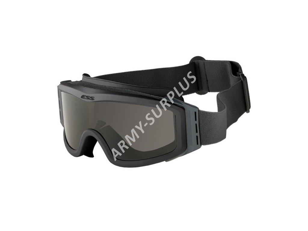 Taktické brýle ESS NVG PROFILE černé