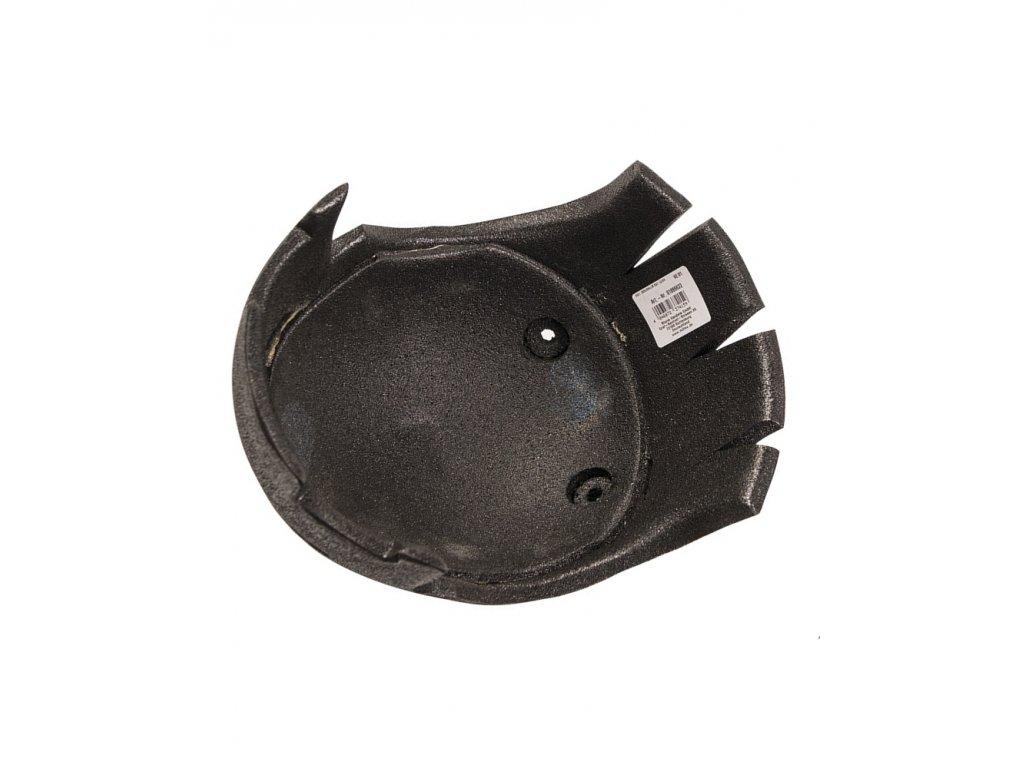 Vložka do helmy (přilby) britské Velká Británie Mk6 originál