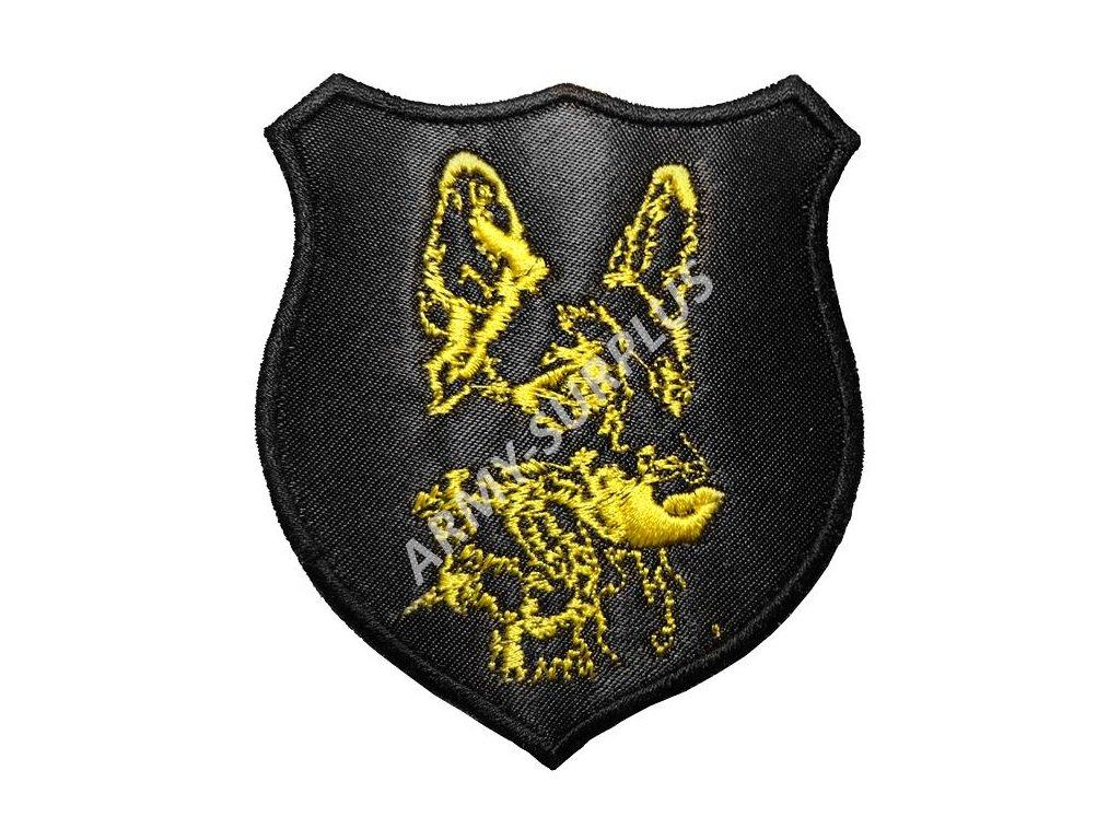 nasivka-vlcak--psovod--velka-yz-6b