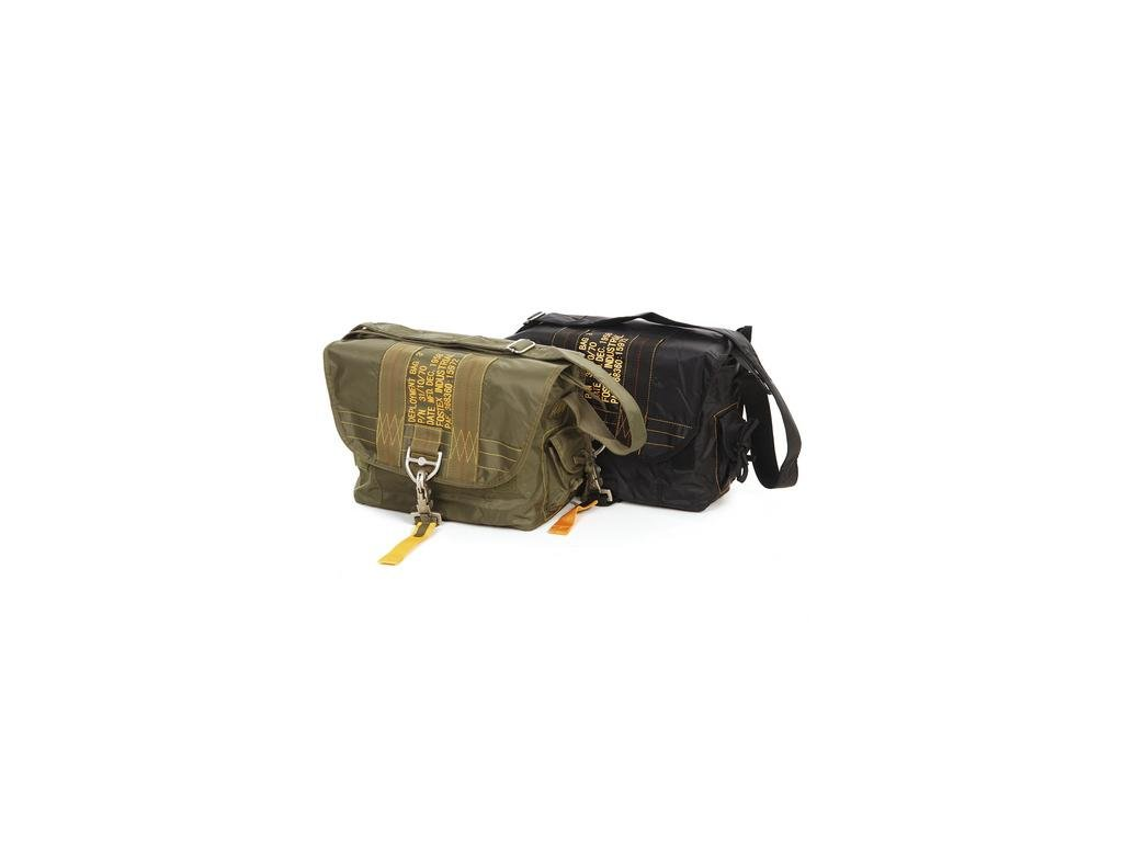 Taška Para bag 3
