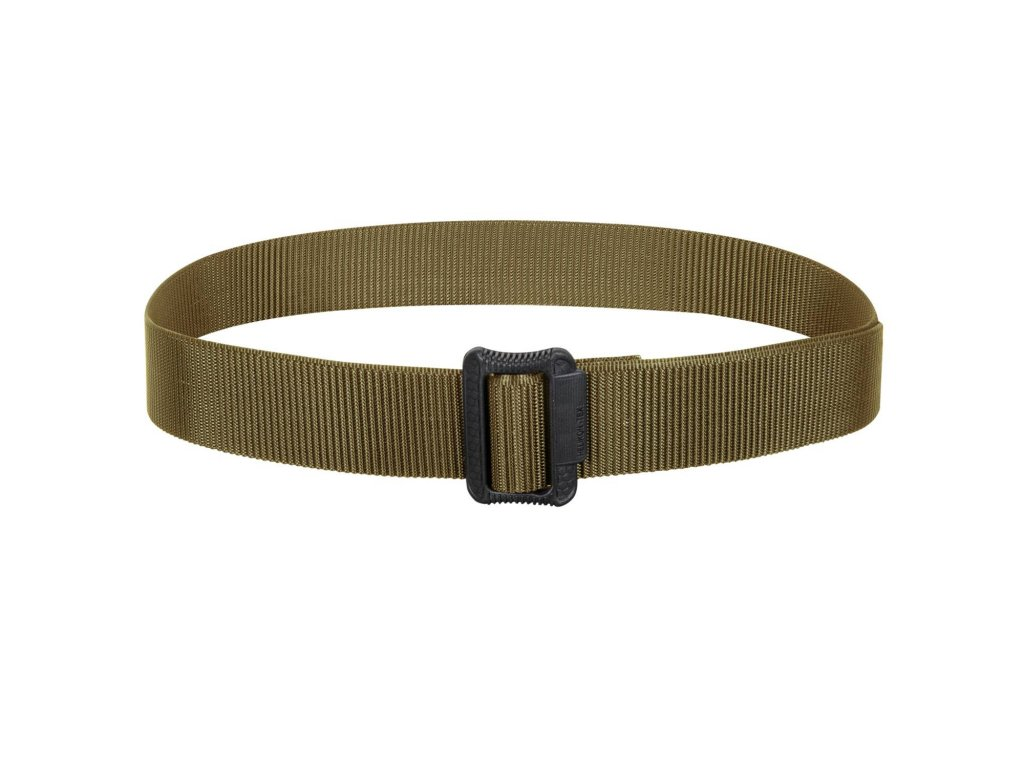 Opasek UTL UTB Urban Tactical Line Helikon Belt coyote PS-UTL-NL-11
