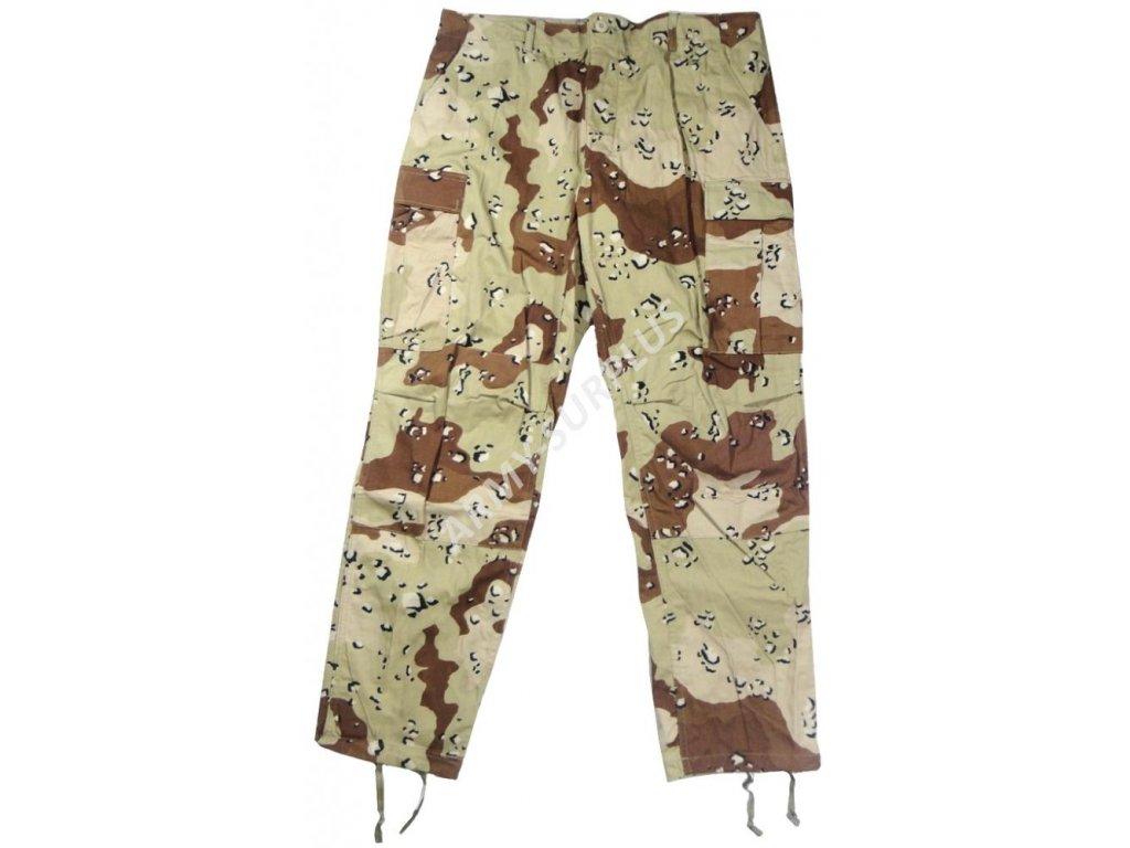 kalhoty-bdu-us-desert-6-color-original