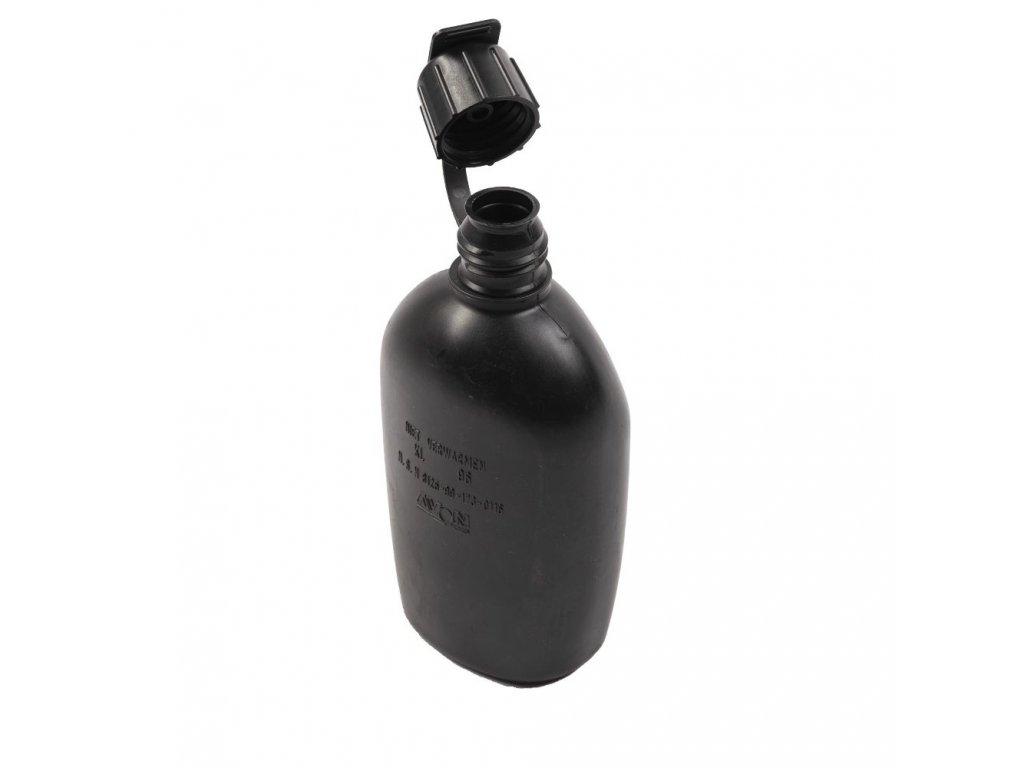 polni-lahev--cutora--holandsko-pro-piloty-avon-1l-s-hydratacnim-ventilem-na-masku