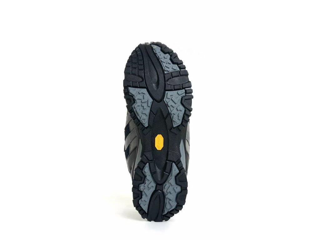 Boty (botasky) sportovní AČR S10547 - ARMY-SURPLUS 306f528ae8