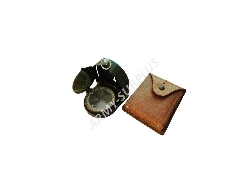 Kompas Maďarsko originál použitý