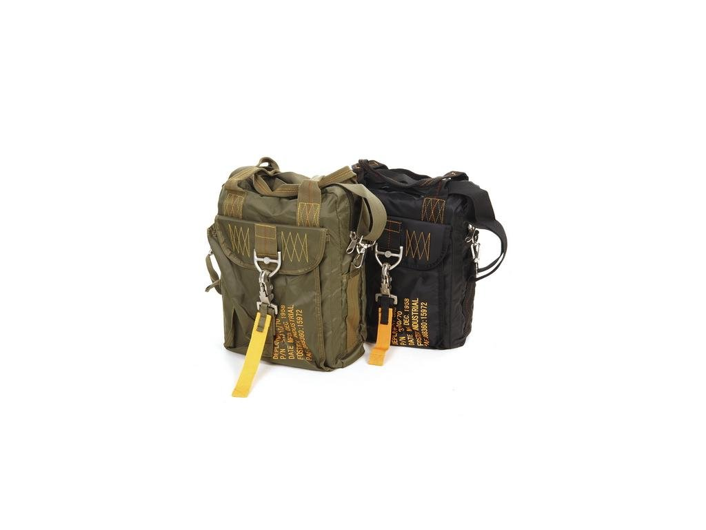 Taška Para bag 4 FOSTEX