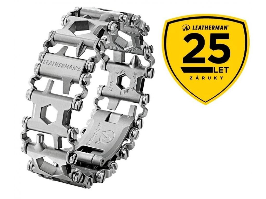 naramek-leatherman-tread-metric-multifunkcni-naradi-original-25-let-zaruka